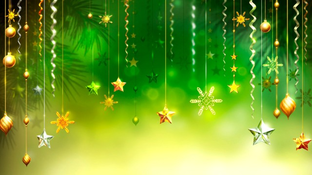Christmas background 9.jpg